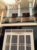 Tp. Hồ Chí Minh: Bán nhà Mã Lò, Bình Tân, DT 3x8m giá 1. 05 tỷ CL1654737P4