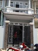 Tp. Hồ Chí Minh: Bán nhà mã Lò 4x7m 1 trệt 1 lầu 1. 23 tỷ CL1654737P4