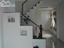 Tp. Hồ Chí Minh: Nhà Q9 Nguyễn Duy Trinh 01 trệt, 01 lầu giá 600 triệu/ căn: CL1653117P9