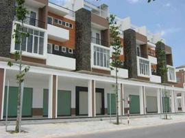 Nhà quận 9 Nguyễn Duy Trinh Q9 Giá rẻ: