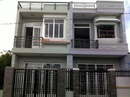 Tp. Hồ Chí Minh: Nhà phố trả góp dành cho người thu nhập thấp: CL1653117P9