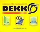 Tp. Hồ Chí Minh: Cần tìm đại lý phân phối Ống và Phụ kiện nước DEKKO CL1653119P2