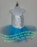 Tp. Hồ Chí Minh: Thuê đầm múa trẻ em đẹp rẻ đâu CL1639099