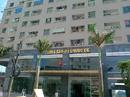 Tp. Hà Nội: ***** Chuyển nhượng căn hộ chung cư diện tích 62,2m2 tại CT6A Bemes giá rẻ hơn CL1656392P9