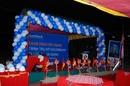 Tp. Hà Nội: cho thuê khung backdrop, nhận bán khung, căng khung, in ấn bạt giá rẻ CL1653399