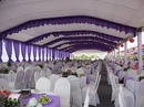 Tp. Hà Nội: cho thuê nhà bat nhà trại, nhà giàn không gian nhiều loại giá rẻ 0978004 CL1653399