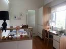 Tp. Hồ Chí Minh: .. ... Cần tiền bán lại căn hộ FLORA Anh Đào Quận 9 Liên hệ 0902707956 CL1656392P9