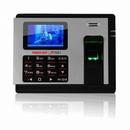 Tp. Hồ Chí Minh: máy chấm công vân tay+ thẻ+pin lưu trữ Ronald jack X938-C công nghệ cao-siêu bền CL1653173