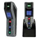 Tp. Hồ Chí Minh: máy chấm công tuần tra bằng vân tay FPS-800 chất lượng hiện đại, CL1653392