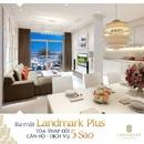 Tp. Hồ Chí Minh: Căn hộ 2PN giá siêu rẻ để đầu tư - View trung tâm thành phố Lh ngay 0938 766 156 CL1652855