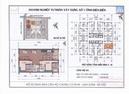 Tp. Hà Nội: Bán chung cư HH Linh Đàm 2 phòng ngủ giá cụ thể (cả chênh) CL1652855