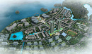 Quảng Ninh: %%%%%% Bán Biệt thự dự án Hạ Long Center Plaza chủ đầu tư CL1655529