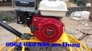 Tp. Hà Nội: Mua máy xoa nền bê tông giá rẻ, máy xoa nền bê tông Honda GX160 chính hãng CL1653460