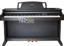 Tp. Hồ Chí Minh: Bán đàn piano điện cũ Yamaha CLP-711 giá khuyến mãi CL1664090