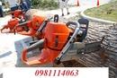 Tp. Hà Nội: Máy cưa xăng Husqvarna 570 chính hãng giá rẻ CL1652945