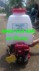 Tp. Hà Nội: Địa chỉ bán máy phun thuốc Honda Magic KSA35H hàng chuẩn đẹp, giá rẻ CL1652945