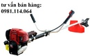 Tp. Hà Nội: máy cắt cỏ honda gx35 mua ở đâu CL1661204