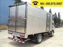 Bình Dương: Nên mua xe tải nhẹ Jac 1. 49t/ 1,49t/ 1t49/ 1.49 tấn/ 1,49 tấn hạ tải vào thành phố CL1657586P11