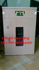 Tp. Hà Nội: Máy ấp trứng điều áp LCD 90 quả bán giá cực rẻ CL1652945