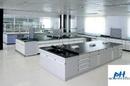 Tp. Hồ Chí Minh: Chuyên cung cấp bàn thí nghiệm cho phòng Lab CL1652988