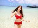 Tp. Hà Nội: Hệ thống quần bơi lớn nhất thị trường hiện nay CL1661691