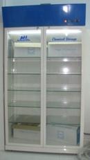 Tp. Hồ Chí Minh: Tủ đựng hóa chất có khử mùi Lab chemical phòng thí nghiệm CL1652988