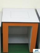Tp. Hồ Chí Minh: Chuyên cung cấp bàn thí nghiệm đặt cân phân tích - Balance Bench - Bàn cân chống CL1652988
