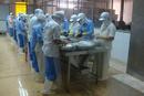 Tp. Hồ Chí Minh: Kệ lưu mẫu phòng thí nghiệm, kệ lưu kho phòng Lab CL1652988