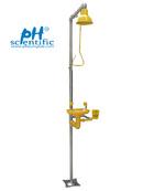 Tp. Hồ Chí Minh: Vòi rửa mắt khẩn cấp Emergency Shower and Eye wash CL1652988