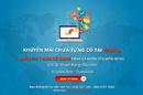 Tp. Hồ Chí Minh: Khuyến mãi đăng kí email cá nhân miễn phí 1 năm sử dụng CL1660909