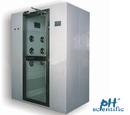 Tp. Hồ Chí Minh: Buồng tắm khí - Air Shower phòng vi sinh phòng sạch CL1652988