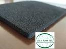 Tp. Hồ Chí Minh: Tấm xốp carbon 10mm CL1652988