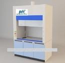 Tp. Hồ Chí Minh: Tủ hút hóa chất – Tủ hút khi độc FUME HOOD phòng thí nghiệm CL1652988
