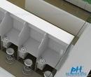 Tp. Hồ Chí Minh: Chuyên cung cấp bàn thí nghiệm cảm quan thiết kế phòng thí nghiệm cảm quan CL1672374P10