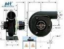 Tp. Hồ Chí Minh: Quạt hút khí độc chống cháy nổ phòng thí nghiệm - Seat Exhaust Fan CL1672374P10