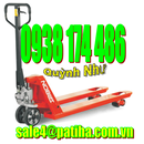 Tp. Hồ Chí Minh: cty ban xe nang tay, cty ban xe nang tay keo hang, xe nang tay 2500kg, xe nang tay RSCL1645951