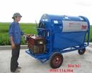 Tp. Hà Nội: nên mua máy tuốt lúa ở đâu CL1655460