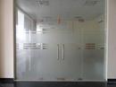 Tp. Hồ Chí Minh: Thiết kế nội thất cửa kính bản lề sàn giá rẻ chất lượng quận 11 CL1688557P5