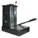 Tp. Hà Nội: Phân phối máy khoan chứng từ DS giá thành rẻ nhất thị trường toàn quốc CL1682654