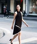 Tp. Hồ Chí Minh: ^ Mua đầm xinh online ở đâu - Vanila Dress CL1654988