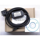 Bình Dương: Cáp lập trình USB-PPI cho PLC S7-200 Siemens - 6ES7901-3DB30-0XA0 CL1653510P3