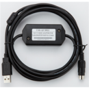 Bình Dương: cung cấp Cáp lập trình USB-AFC8513 dùng cho PLC Panasonic FP0/ FP2/ FP-X CL1653510P3