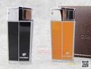 Tp. Hà Nội: Hộp quẹt Cigar Cohiba H043 (miễn phí giao hàng, 3 tháng bào hành) CL1653294