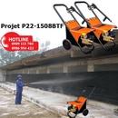 Tp. Hồ Chí Minh: Máy phun xịt cao áp vệ sinh xí nghiệp - nhà xưởng chuyên nghiệp CL1653510P3
