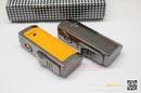 Tp. Hà Nội: Hộp quẹt Cigar Cohiba H036 (miễn phí giao hàng, 3 tháng bào hành) CL1653294