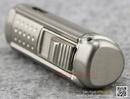 Tp. Hà Nội: Hộp quẹt Cigar Cohiba H027 (miễn phí giao hàng, 3 tháng bào hành) CL1653294