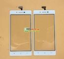 Tp. Hà Nội: Thay màn hình cảm ứng Oppo Neo 7 A33 chính hãng lấy ngay tại Hà Nội ở đâu RSCL1684211