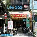 Tp. Hồ Chí Minh: Tuyển phục vụ trà sữa cafe quận 11 Life 365 CL1654132