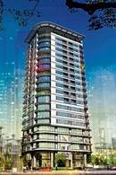 Tp. Hồ Chí Minh: ^*$. The One Sài Gòn giảm giá đặc biệt 45%, nhân ngày 30/ 4, cơ hôi đầu tư và CL1657231P9