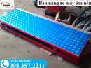 Tp. Hà Nội: Bàn nâng sửa chữa xe máy CL1702011